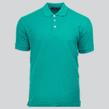 nhb 24000 shirt only jade dome