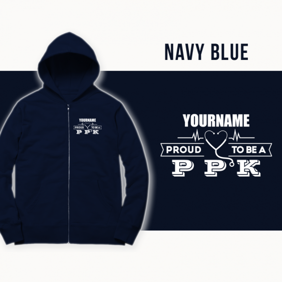 hz-navyblue-fr-pkk-proud-to-be-web