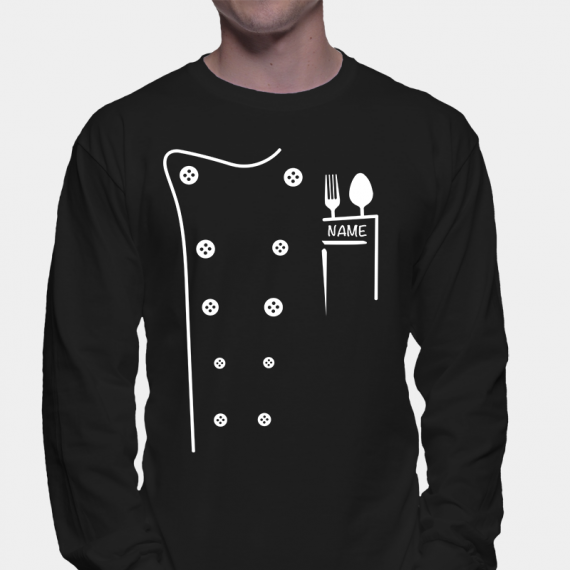 chef-long-sleeve