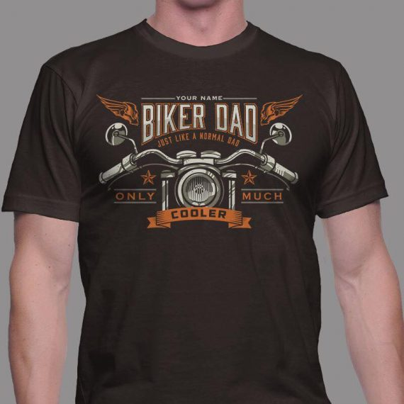ss-chocolate-biker-dad