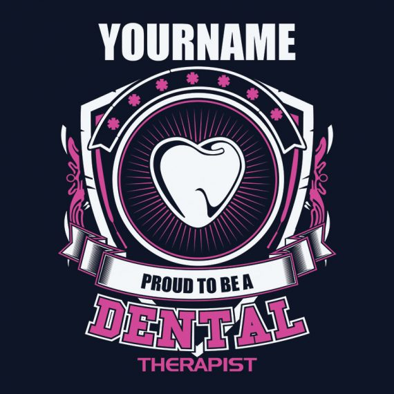 dental-therapist-v2