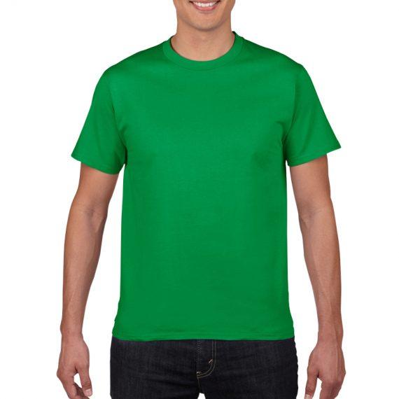 Short-sleeve-irish-green