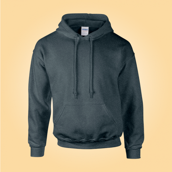 hoodie-no-zip-front-heather-grey