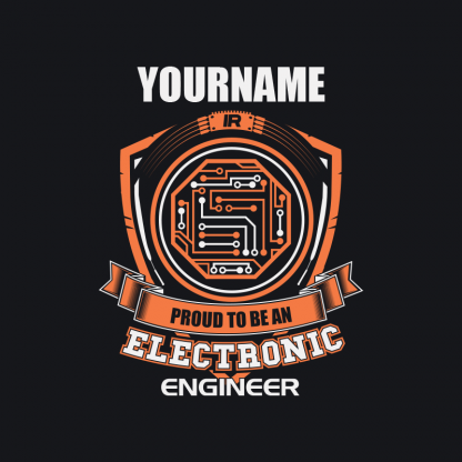 proud to be an electonic engineer image1