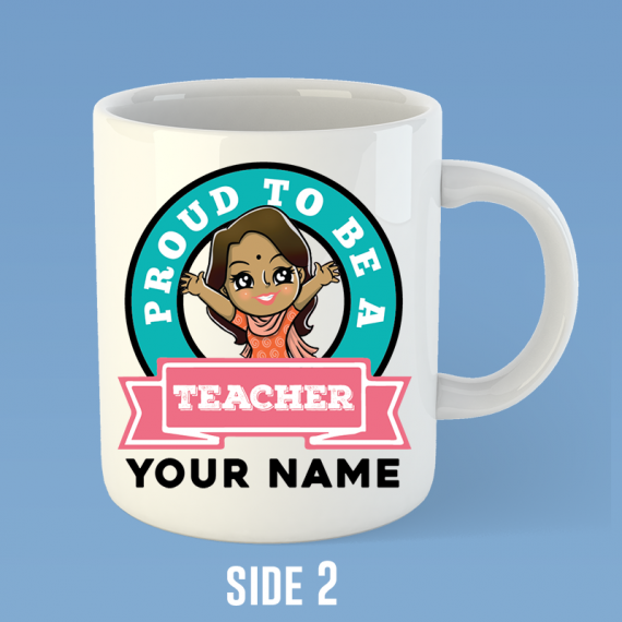 teacher-day-design-01-mug