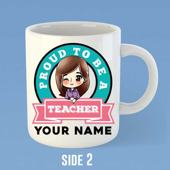 teacher-day-design-03-mug