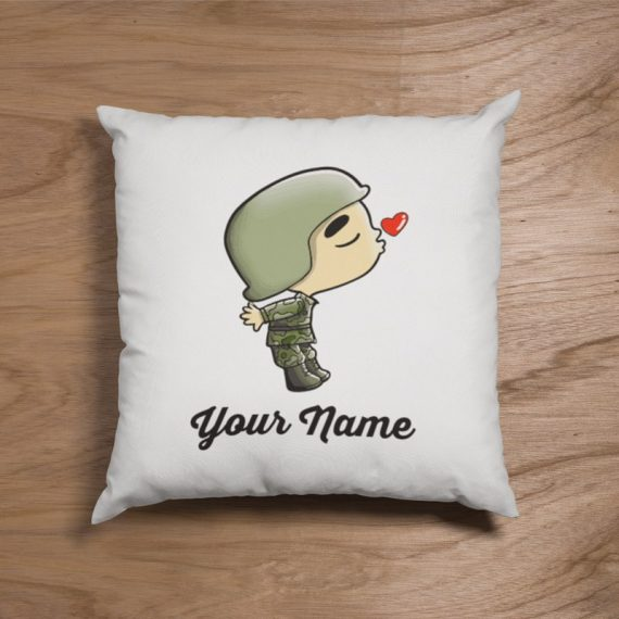 army-chibi-pillow-couple
