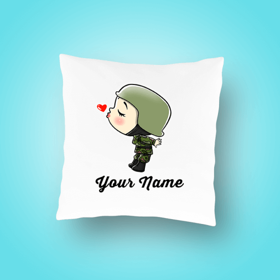 army-girl-pillow