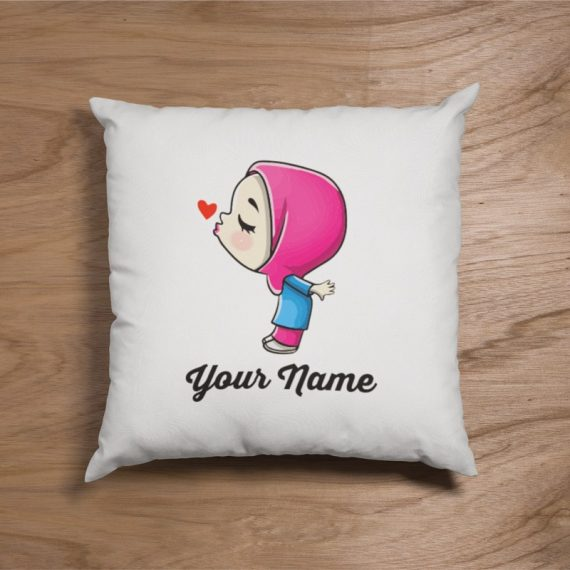 chibi-girl-pillow-couple