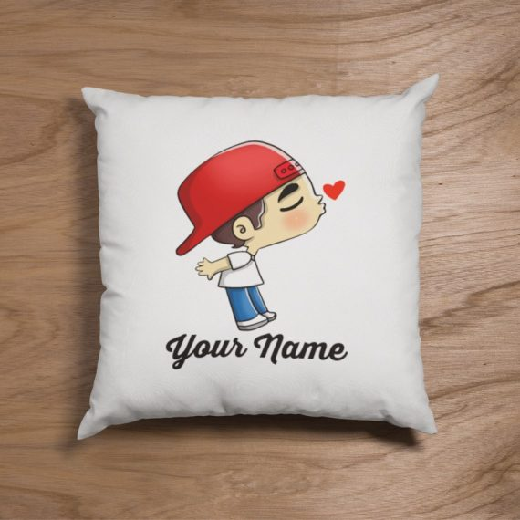 chibi-guy-pillow-couple