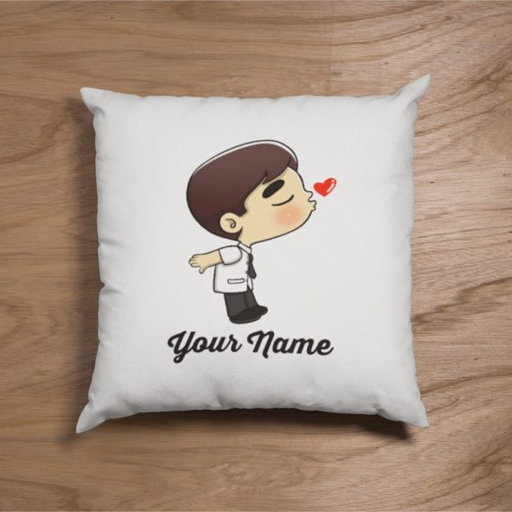 cute-MA-boy-pillow-couple