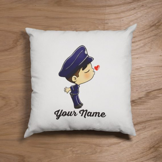 cute-polis-boy-pillow-couple