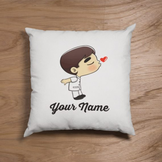cute-ppk-boy-pillow-couple