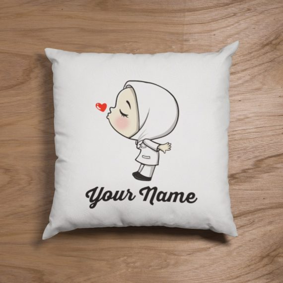 cute-ppk-girl-pillow-couple