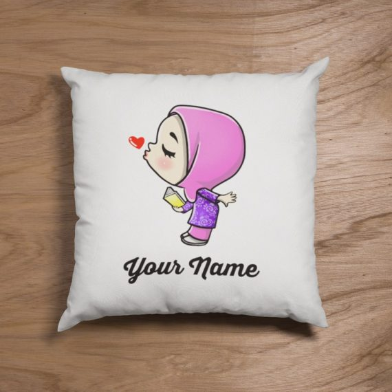 cute-teacher3-GIRL-flaten-pillow-couple
