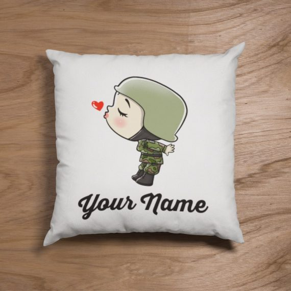 girl-army-pillow-couple