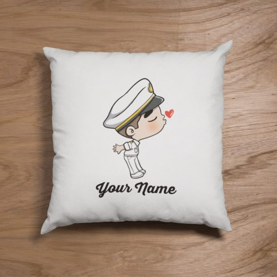 navy-pillow-couple