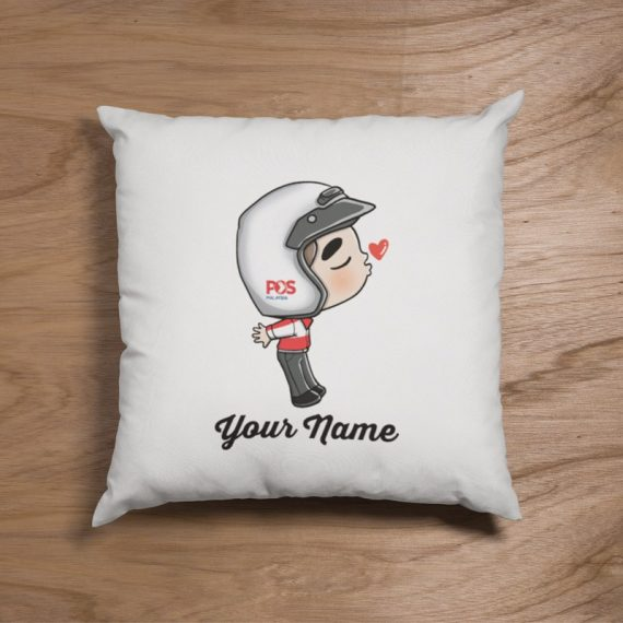 pos laju_man-pillow-couple