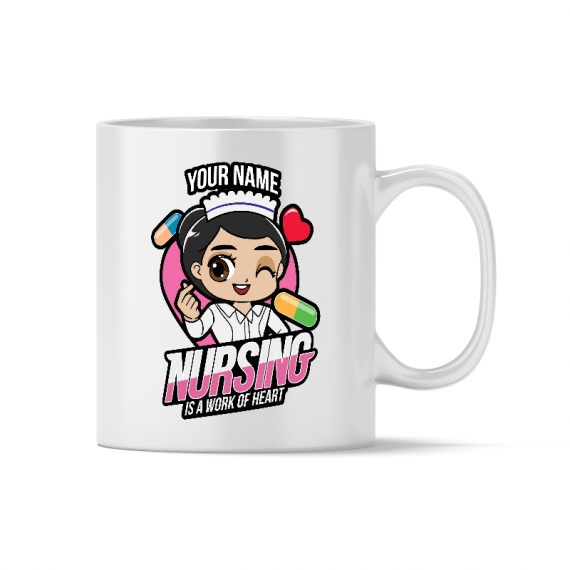 mug-freehair-nurse-woh