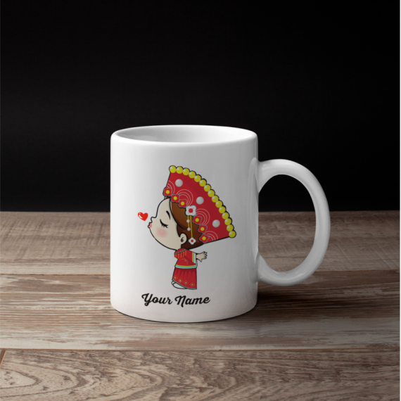 cute-chinese-bride-couple-mug