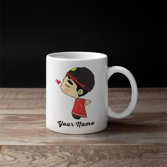 cute-chinese-groom-couple-mug