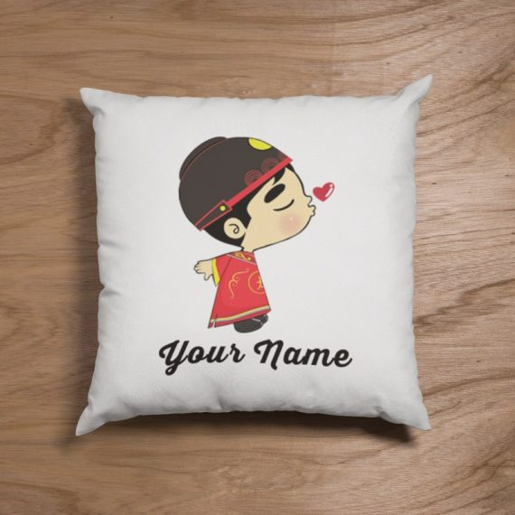cute-chinese-groom-couple-pillow