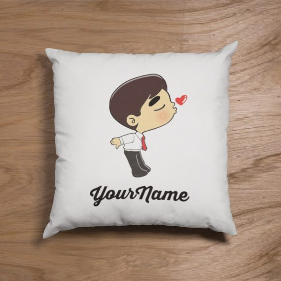 cute-executive-boy-pillow
