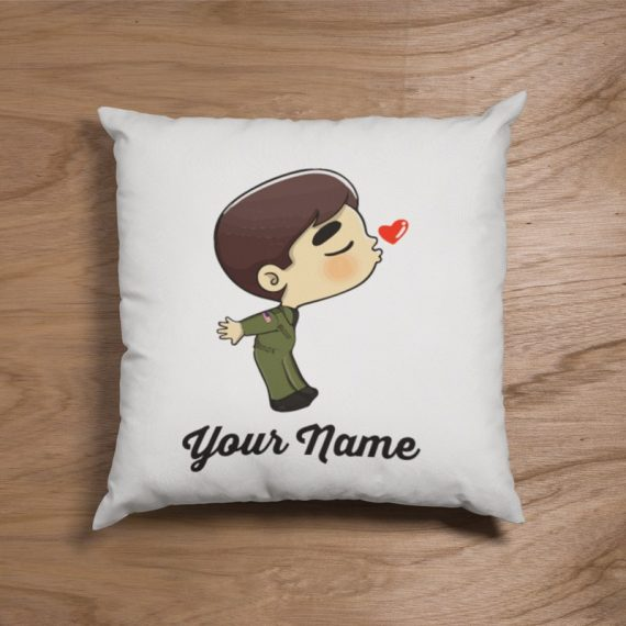 cute-malaysian-pillow-couple