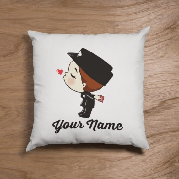 cute-police-pillow-couple