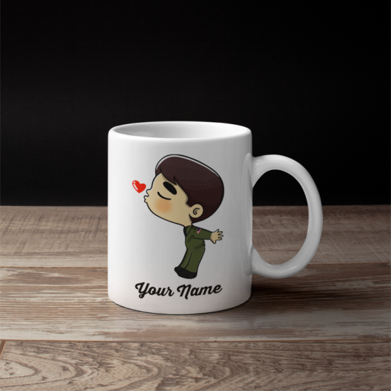 cute-tudm-boy-couple-mug