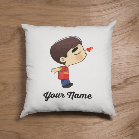 male_liverpool fans-pillow