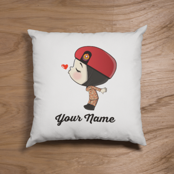 bomba_female_uniform-pillow