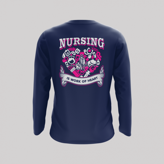 Nursing-workofheart-Long-sleeve-back