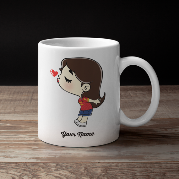 cute-female-liverpool-fans-mug