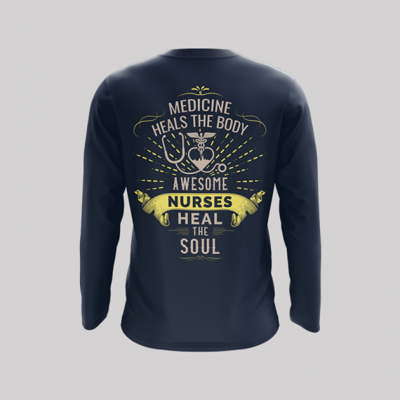ls-navy-soul-v3-back