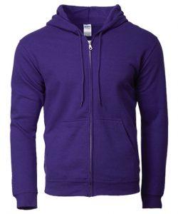 88600 81C Purple