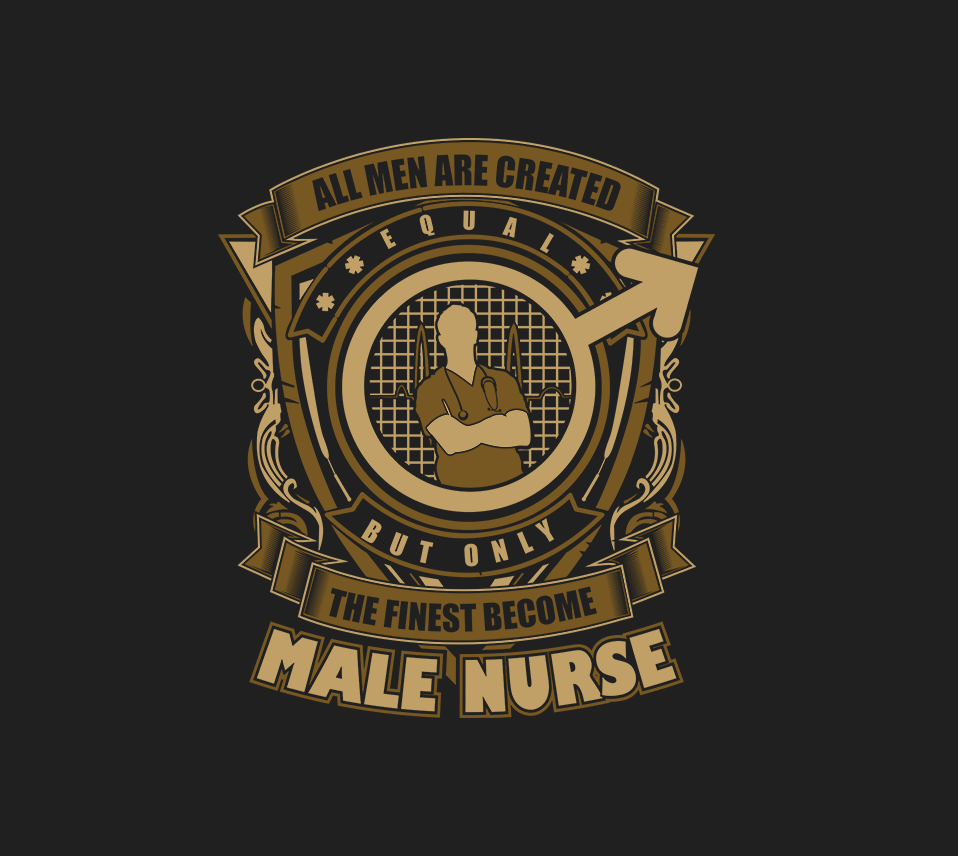 all-men-created-equal-male-nurse