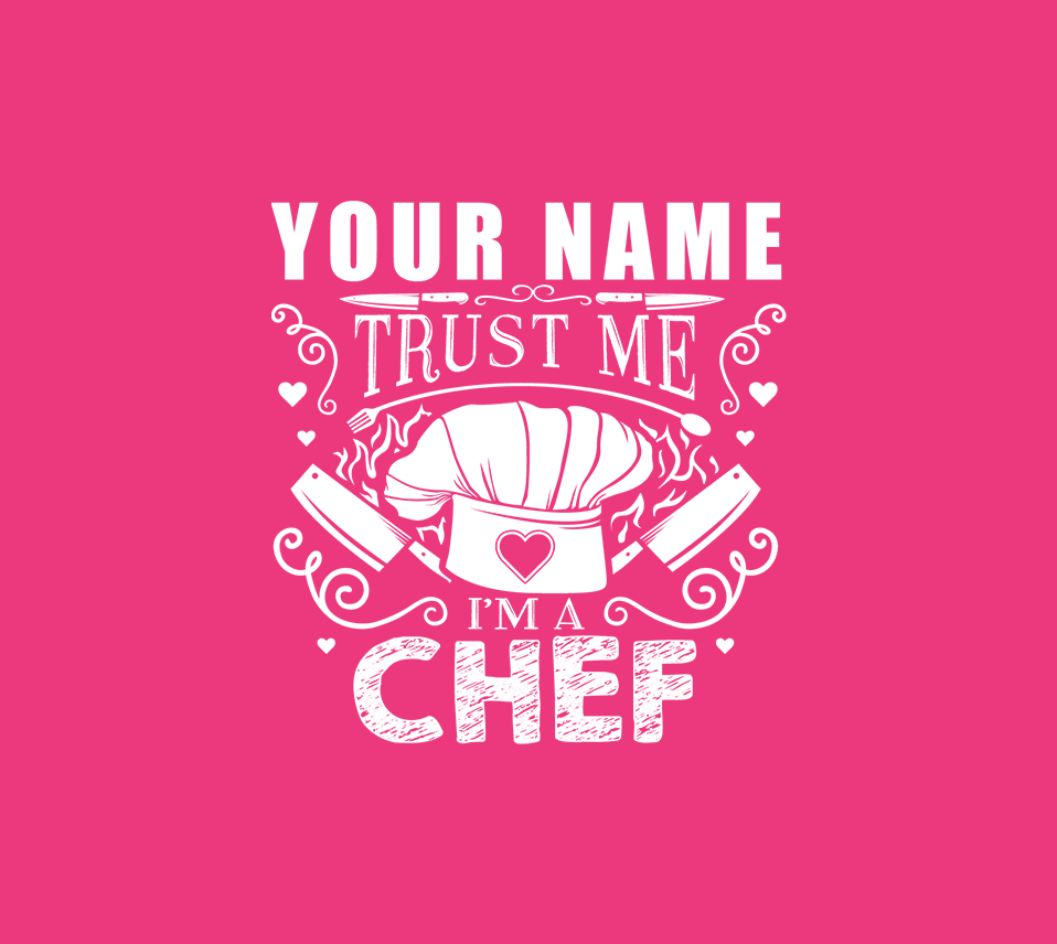 proud-to-be-a-chef-girl-web