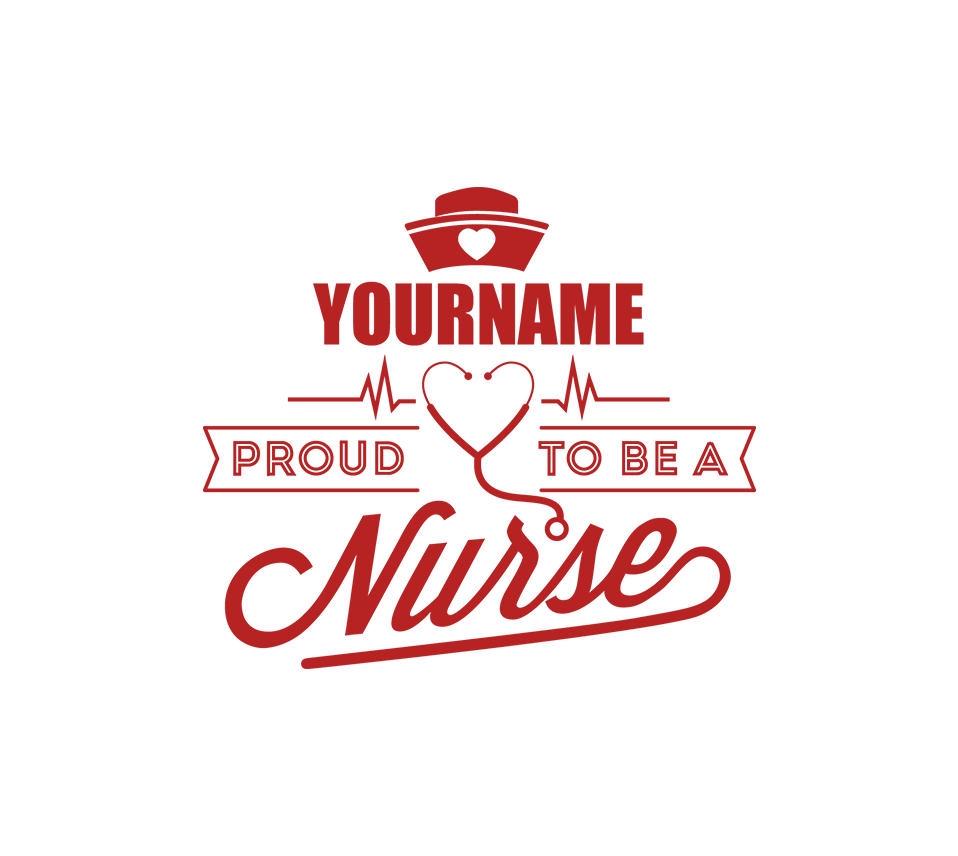 proud-to-be-a-nurse-logo-web