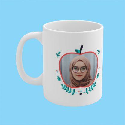 teacher outcome mug 1