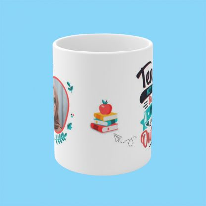 teacher outcome mug 2