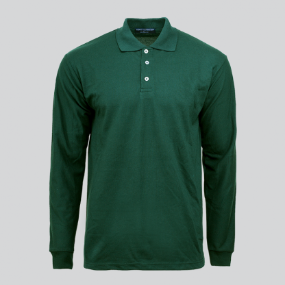 nhb24400 forest green