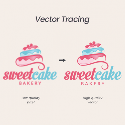 vector tracing product img