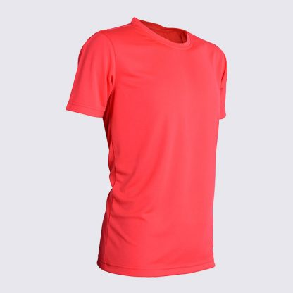 microfiber nice play short classicred
