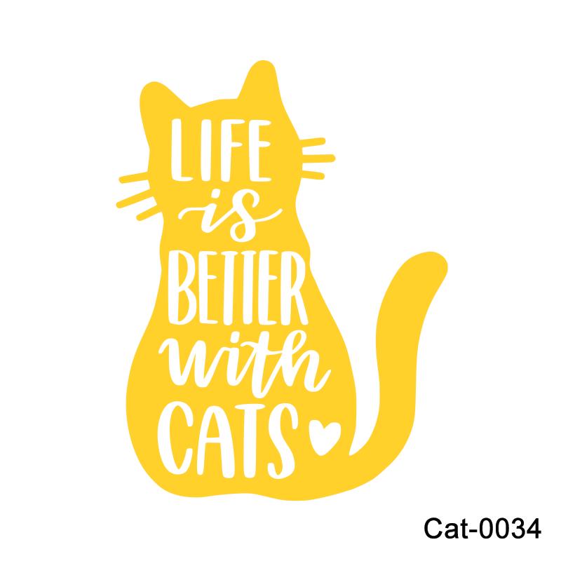 Cat-0034