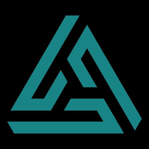 limiteez new icon logo