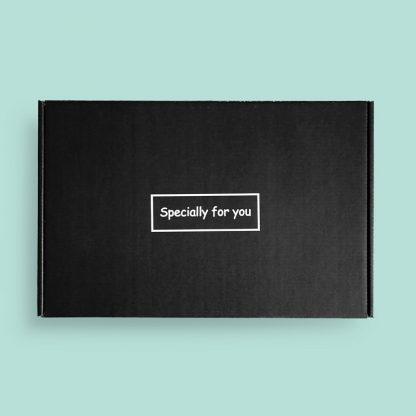 kotak black front 01