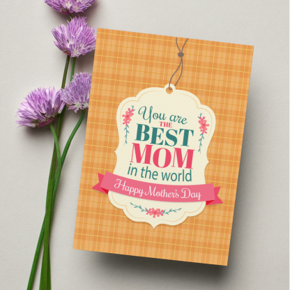 thank you card 12