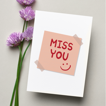 thank you card 27