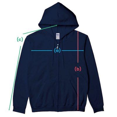 size-spec-hoodie-navy-2